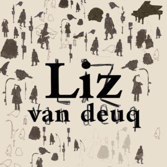 lvd-ep-2009-recto